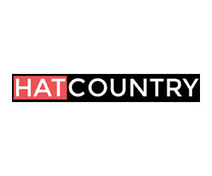Hatcountry Coupons & Promo Codes