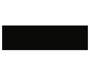 Healist Naturals Coupons & Promo Codes