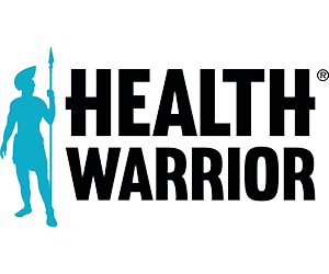 Health Warrior Coupons & Promo Codes