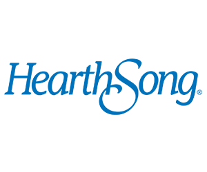 HearthSong Coupons & Promo Codes