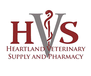 Heartland Vet Supply Coupons & Promo Codes
