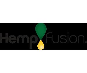 HempFusion Coupons & Promo Codes