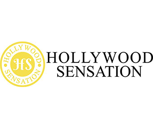 Hollywood Sensation Coupons & Promo Codes
