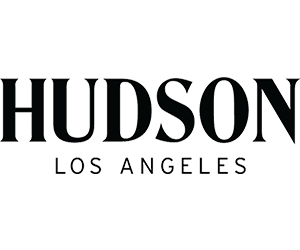 Hudson Jeans Coupons & Promo Codes