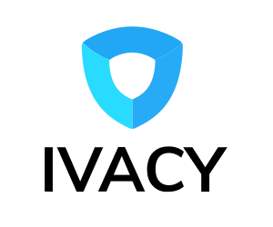 Ivacy VPN Coupons & Promo Codes