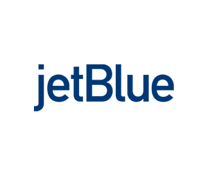 JetBlue Travel Coupons & Promo Codes