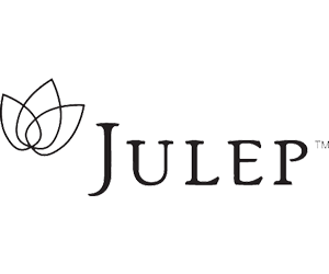Julep Coupons & Promo Codes