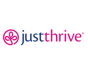 Just Thrive Coupons & Promo Codes