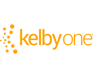 KelbyOne Coupons & Promo Codes
