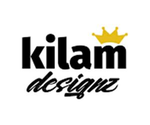 Kilam Coupons & Promo Codes
