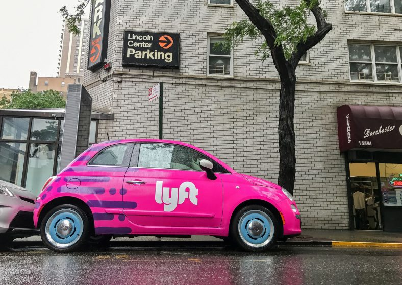 Top 10 Saving Tips to Save Money on Lyft