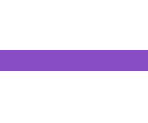Magic Cabin Coupons & Promo Codes
