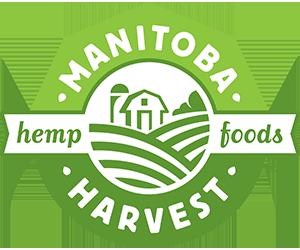 Manitoba Harvest CBD Coupons & Promo Codes