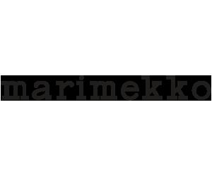 marimekko Coupons & Promo Codes
