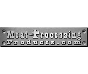 Meat Processing Products Coupons & Promo Codes