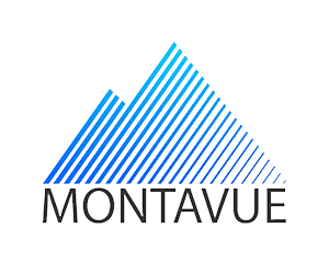 Montavue Coupons & Promo Codes