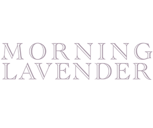 Morning Lavender Coupons & Promo Codes