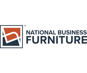National Business Furniture Coupons & Promo Codes