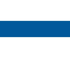 Nunn Bush Coupons & Promo Codes