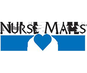 Nurse Mates Coupons & Promo Codes