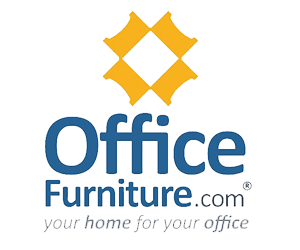 Office Furniture Coupons & Promo Codes