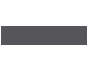 Omorovicza Coupons & Promo Codes