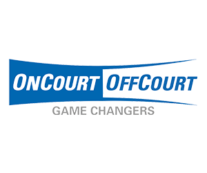 Oncourt Offcourt Coupons & Promo Codes