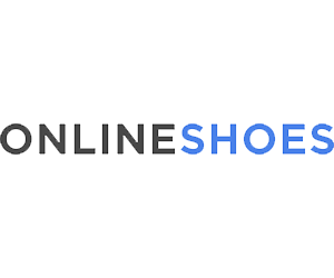 Onlineshoes.com Coupons & Promo Codes