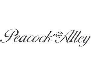 Peacock Alley Coupons & Promo Codes