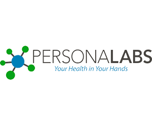 Personalabs Coupons & Promo Codes