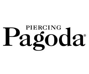 Piercing Pagoda Coupons & Promo Codes