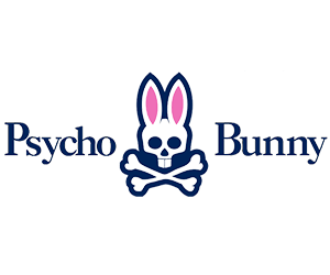 Psycho Bunny Coupons & Promo Codes