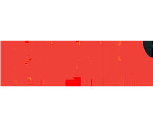 Rapala Coupons & Promo Codes 2021