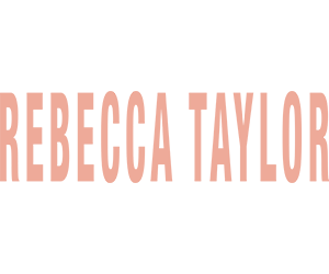 Rebecca Taylor Coupons & Promo Codes