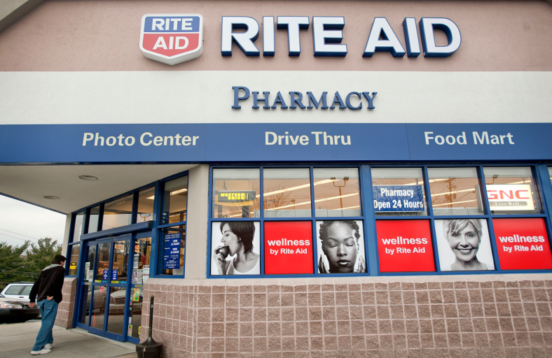 14 Ways to Save Even More at Rite Aid