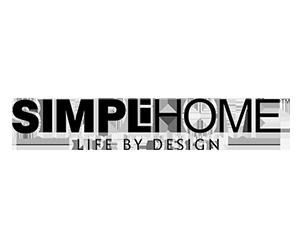 Simpli-Home.com Coupons & Promo Codes 2021