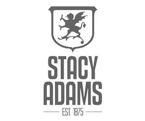Stacy Adams Coupons & Promo Codes