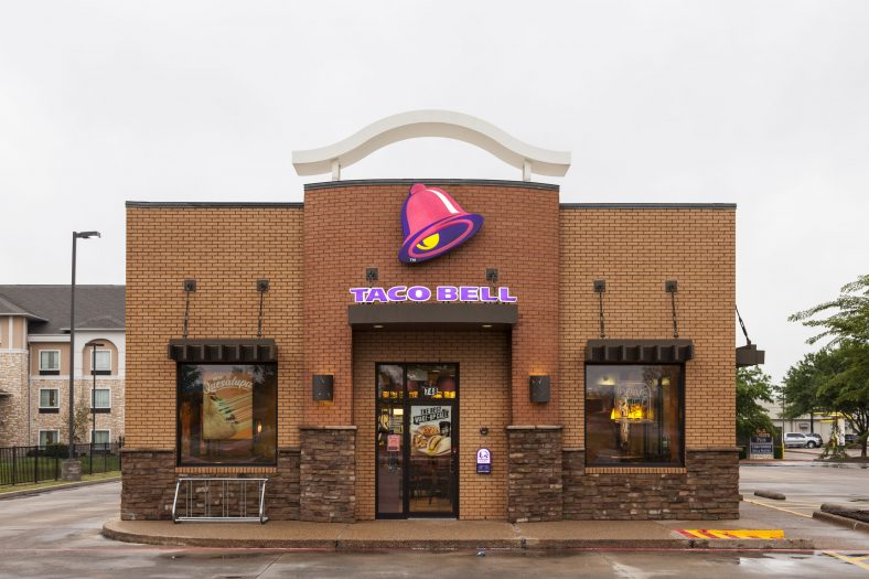 15 Best Saving Tips to Save More Money at Taco Bell