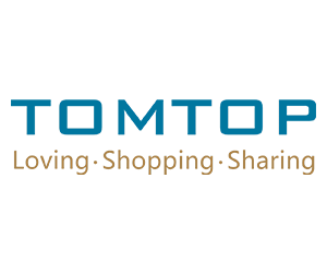 TOMTOP Technology Coupons & Promo Codes 2021