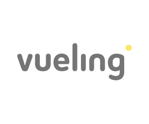 Vueling FR Coupons & Promo Codes 2021
