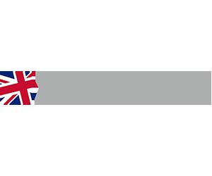 Zatchels Coupons & Promo Codes