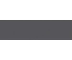 Andalou Naturals Coupons & Promo Codes