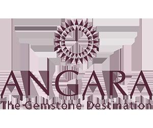 Angara.com Coupons & Promo Codes