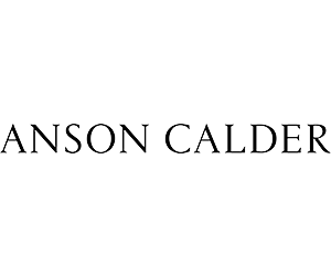 Anson Calder Coupons & Promo Codes