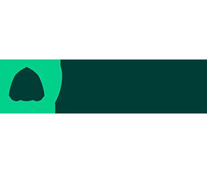 Apploi Coupons & Promo Codes