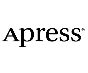 Apress Coupons & Promo Codes