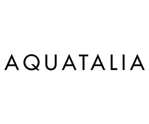 Aquatalia Coupons & Promo Codes