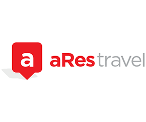 aRes Travel Coupons & Promo Codes