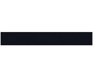 Avenova Coupons & Promo Codes