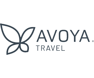 Avoya Travel Coupons & Promo Codes